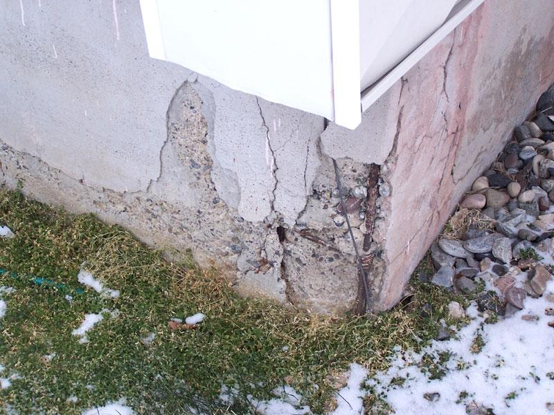 Поливка бетон прайс бетонной смеси